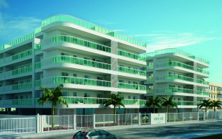 beach_side_residences_projeto_executivo_01