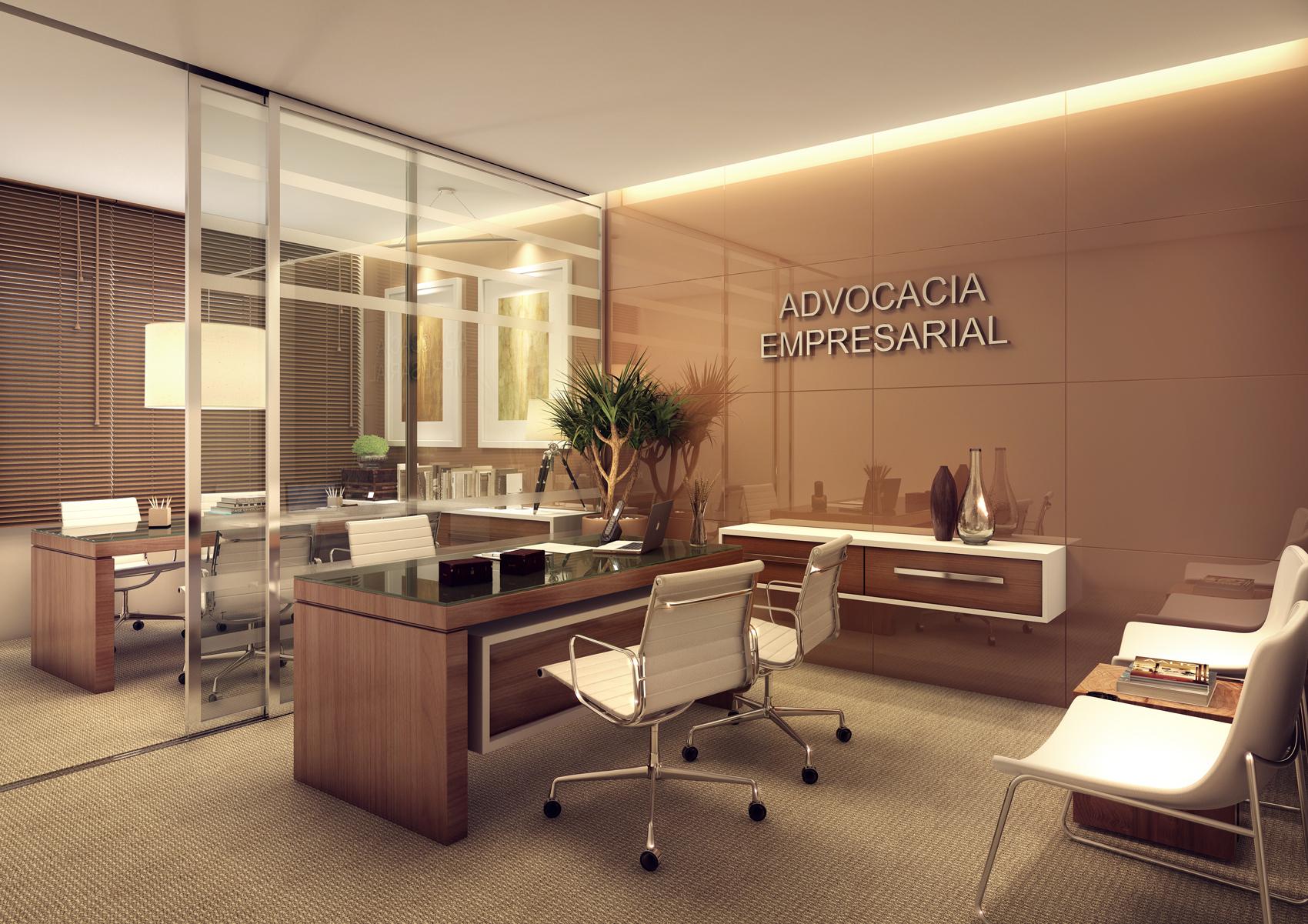 DA VINCI CORPORATE « Muda Arquitetura e Consultoria #9E7E2D 1700x1201