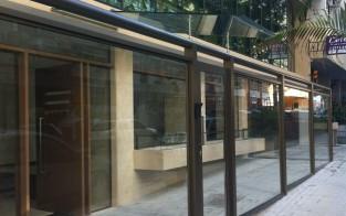 edificio_los_angeles_projeto_reforma_de_portaria_edificacao_apos_obra_04