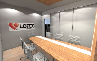 lopes_self_imobiliaria_06