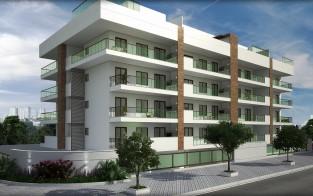 projeto_residencial_lake_view_01
