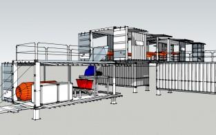 projeto_usina_de_reciclagem_em_conteiner_02