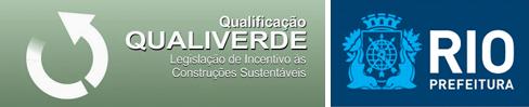 qualidade-verde-rio