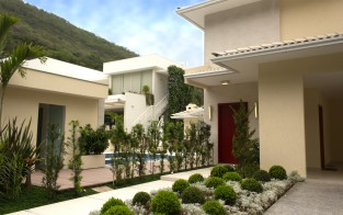 residencia_unifamiliar_marcio_e_elida_27