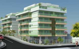 residencial_piratininga_projeto_legal_e_executivo_05