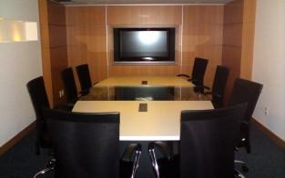 escritorio_barra_da_tijuca-01