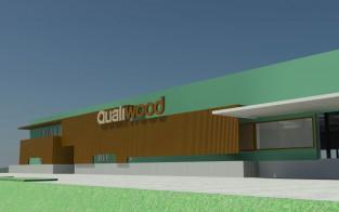 projeto_fabrica_de_madeira_qualiwood-02
