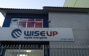 wise_up_fonseca-05