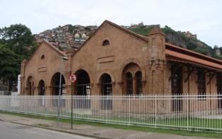 galpoes-vila-olimpica-da-gamboa-1